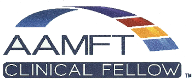 American Association for Marriage and Family Therapy (AAMFT), Professional Counseling in Manassas, VA